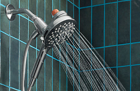 Picture for category Bathroom Faucets